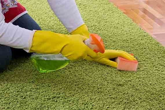 Are Your Carpets Filthy? You Must Read This