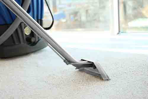 Dirty Carpets A Problem? Read These Carpet Cleaning Tips.