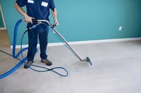 Great Advice For Getting Your Carpet Clean
